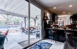 5854 Ingvaldsen Place - Photo 12