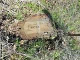 3095 Oak Crest Drive - Photo 8