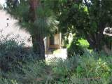 2728 Alta View Dr - Photo 1