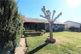 12985 Petaluma Road - Photo 2