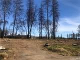 6800 Pentz Road - Photo 3