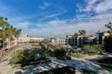 7339 Marina Pacifica Drive - Photo 26