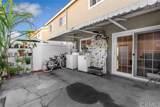 12100 Montecito Road - Photo 11