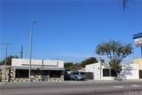 1527 Redondo Beach Boulevard - Photo 1