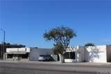 1527 Redondo Beach Boulevard - Photo 2