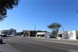 1527 Redondo Beach Boulevard - Photo 3