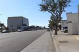 1527 Redondo Beach Boulevard - Photo 6