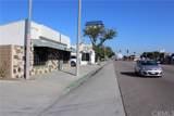 1527 Redondo Beach Boulevard - Photo 9