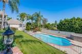 1709 Ladera Vista Drive - Photo 38