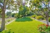 1709 Ladera Vista Drive - Photo 40