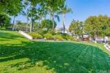 1709 Ladera Vista Drive - Photo 41