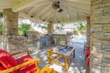 1709 Ladera Vista Drive - Photo 45
