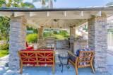 1709 Ladera Vista Drive - Photo 47