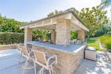 1709 Ladera Vista Drive - Photo 48
