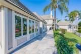 1709 Ladera Vista Drive - Photo 52
