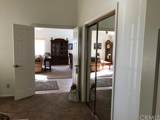 1877 Pinyon Court - Photo 25