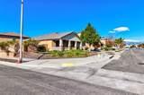 6153 Cripple Creek Drive - Photo 66