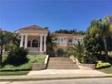 2869 Oak Knoll Drive - Photo 1