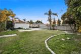 601 Amerige Avenue - Photo 12
