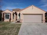 14703 Grandview Drive - Photo 1