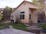 14703 Grandview Drive - Photo 33