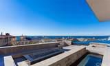 9 Oceanfront Lane - Photo 3
