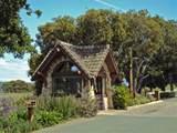 8345 Vista Monterra (Lot 151) - Photo 11