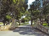 8345 Vista Monterra (Lot 151) - Photo 12