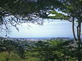 8345 Vista Monterra (Lot 151) - Photo 3