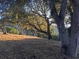 8345 Vista Monterra (Lot 151) - Photo 4