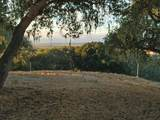 8345 Vista Monterra (Lot 151) - Photo 8