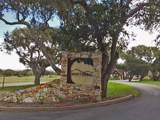 8345 Vista Monterra (Lot 151) - Photo 10