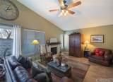 25756 Rancho Adobe Road - Photo 4