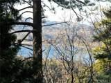 746 Blue Ridge Drive - Photo 1