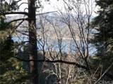 746 Blue Ridge Drive - Photo 2