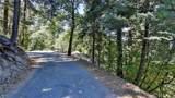 746 Blue Ridge Drive - Photo 19