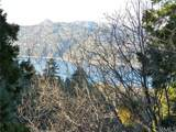 746 Blue Ridge Drive - Photo 3