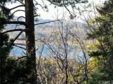 746 Blue Ridge Drive - Photo 4