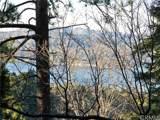 746 Blue Ridge Drive - Photo 5