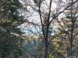 746 Blue Ridge Drive - Photo 6