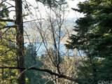 746 Blue Ridge Drive - Photo 7
