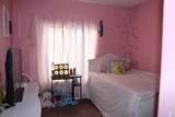 31581 Via Ventana - Photo 14