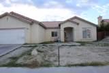 31581 Via Ventana - Photo 18