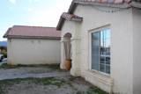 31581 Via Ventana - Photo 19