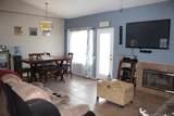 31581 Via Ventana - Photo 3