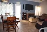 31581 Via Ventana - Photo 5