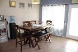 31581 Via Ventana - Photo 6