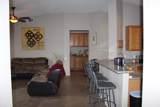 31581 Via Ventana - Photo 7