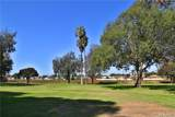 6542 Abbott Drive - Photo 57