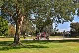 6542 Abbott Drive - Photo 58